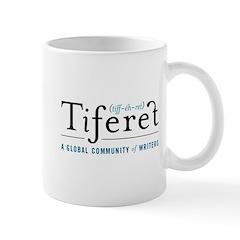 Tiferet Mug