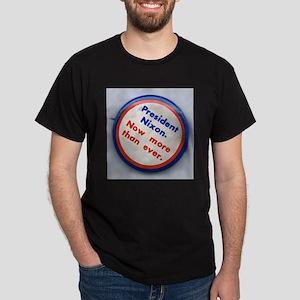 WE MISS NIXON! Dark T-Shirt