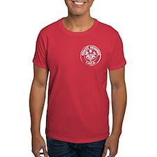 Rescue Swimmer (Ver 2) Dark T-Shirt