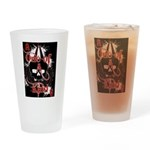 one of a kind Drinking Glass