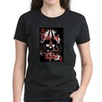 one of a kind Women's Dark T-Shirt