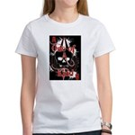 one of a kind Women's T-Shirt