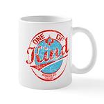 One of A kind 2 Mug