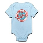 One of A kind 2 Infant Bodysuit