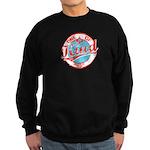 One of A kind 2 Sweatshirt (dark)