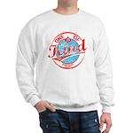 One of A kind 2 Sweatshirt