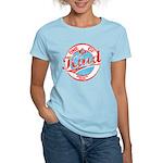One of A kind 2 Women's Light T-Shirt