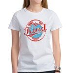 One of A kind 2 Women's T-Shirt