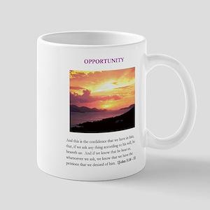 105090 Mug