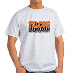 Falcon University Light T-Shirt