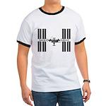 Space Station Ringer T