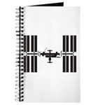 Space Station Journal