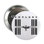 ISS / Explore 2.25