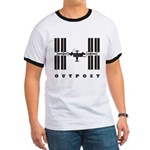 ISS / Outpost Ringer T