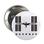 ISS / Outpost 2.25