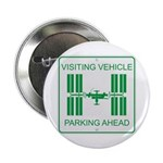 Visiting Vehicle 2.25