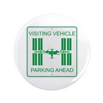Visiting Vehicle 3.5