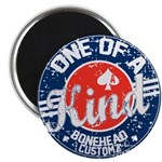 "New Section 2.25"" Magnet (10 pack)"