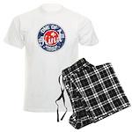 New Section Men's Light Pajamas