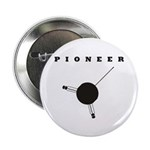 Pioneer Space Probe 2.25