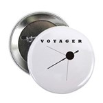 Voyager Space Probe 2.25
