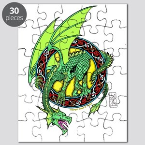 Jednikk I Puzzle