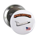 Shuttle Orbiter 2.25