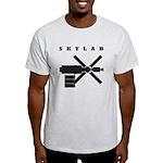 Skylab Silhouette Light T-Shirt