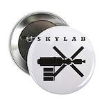 Skylab Silhouette 2.25