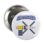 Skylab Space Station 2.25