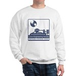 Lunar Engineering Sweatshirt