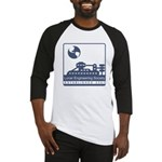Lunar Engineering Baseball Jersey