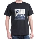 Lunar Engineering Dark T-Shirt
