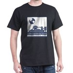 Lunar Engineering Dark T-Shirt