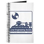 Lunar Engineering Journal