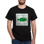 CM Parking Dark T-Shirt