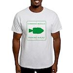 CM Parking Light T-Shirt