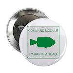 CM Parking 2.25