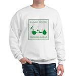 LRV Parking Sweatshirt
