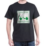 LRV Parking Dark T-Shirt