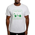 LRV Parking Light T-Shirt