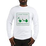 LRV Parking Long Sleeve T-Shirt