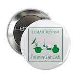 LRV Parking 2.25