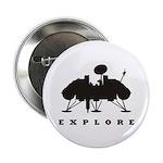 Viking / Explore 2.25