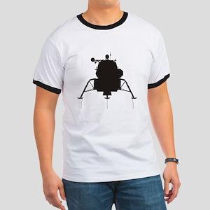 Lunar Module Ringer T