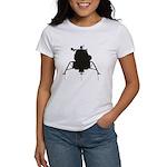Lunar Module Women's T-Shirt