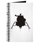 Lunar Module Journal