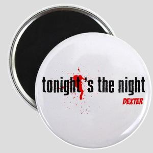 Dexter Magnet
