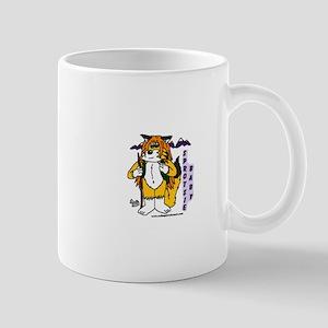 Sprotsie Mug
