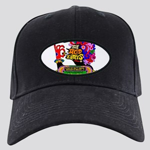 Acid Eaters Black Cap